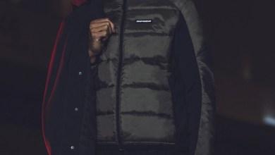 Photo of La veste BETA EVO Primaloft : plus chaude, plus fonctionnelle