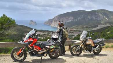 Photo of Le Sardegna Gran Tour