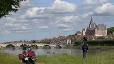 Photo of Plus de 120 road-books moto à télécharger gratuitement