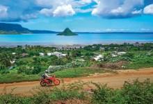 Photo of Madagascar – La grande île de l'océan indien