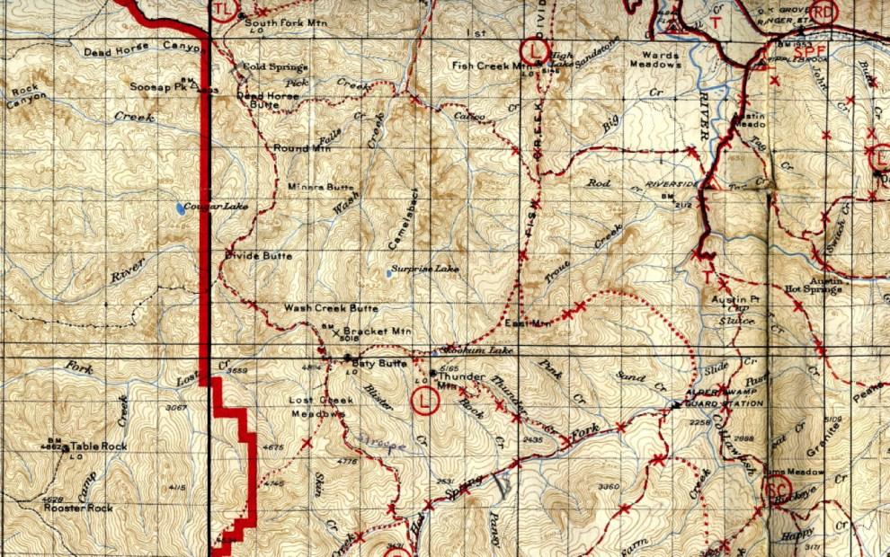 1946-Firemans-Map-Thunder-Mtn_R.jpg