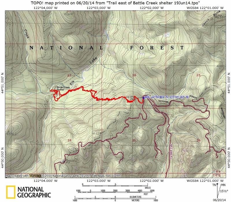 hiking-19Jun14-map-800x700.jpg