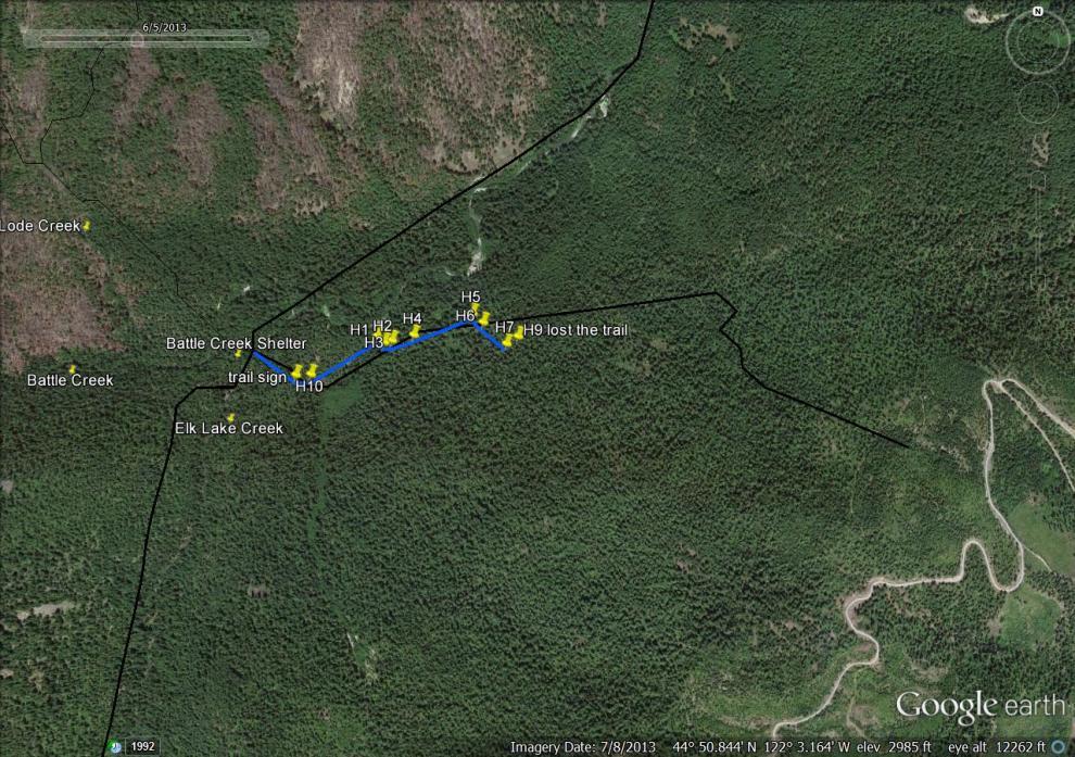 trail-east-of-Battle-Creek-shelter.jpg