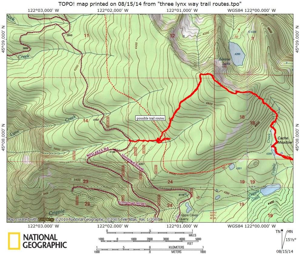 hiking-14Aug14-map2.JPG