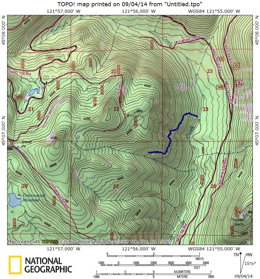 Shellrock-to-Cottowood-trail-3Sep14-837x896.jpg