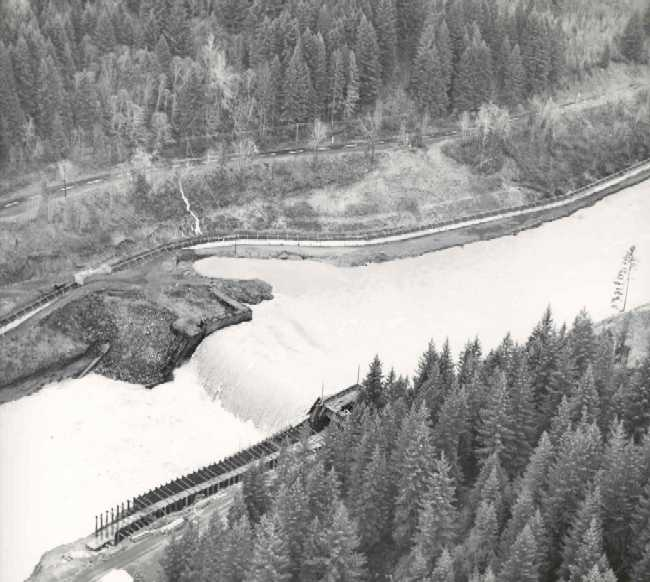 1964-flood-at-Cazadero-Dam.jpg