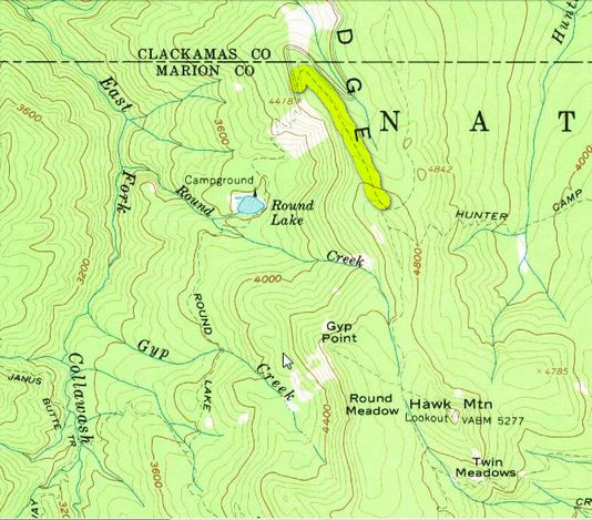 Round-Lake-Trail-1960-USGS2.jpg