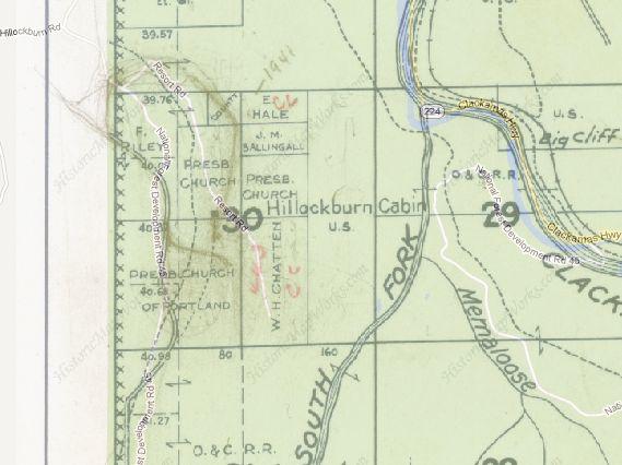 Hillockburn-Historic-Overlay.jpg.jpg