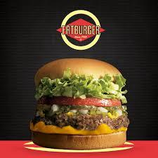 fatbufger