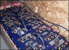 rv-batteries