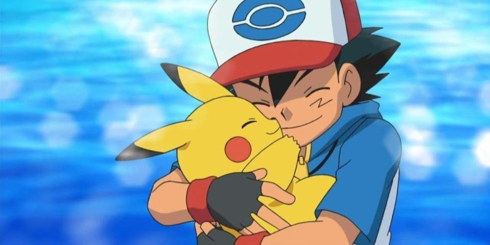 pokemon_love