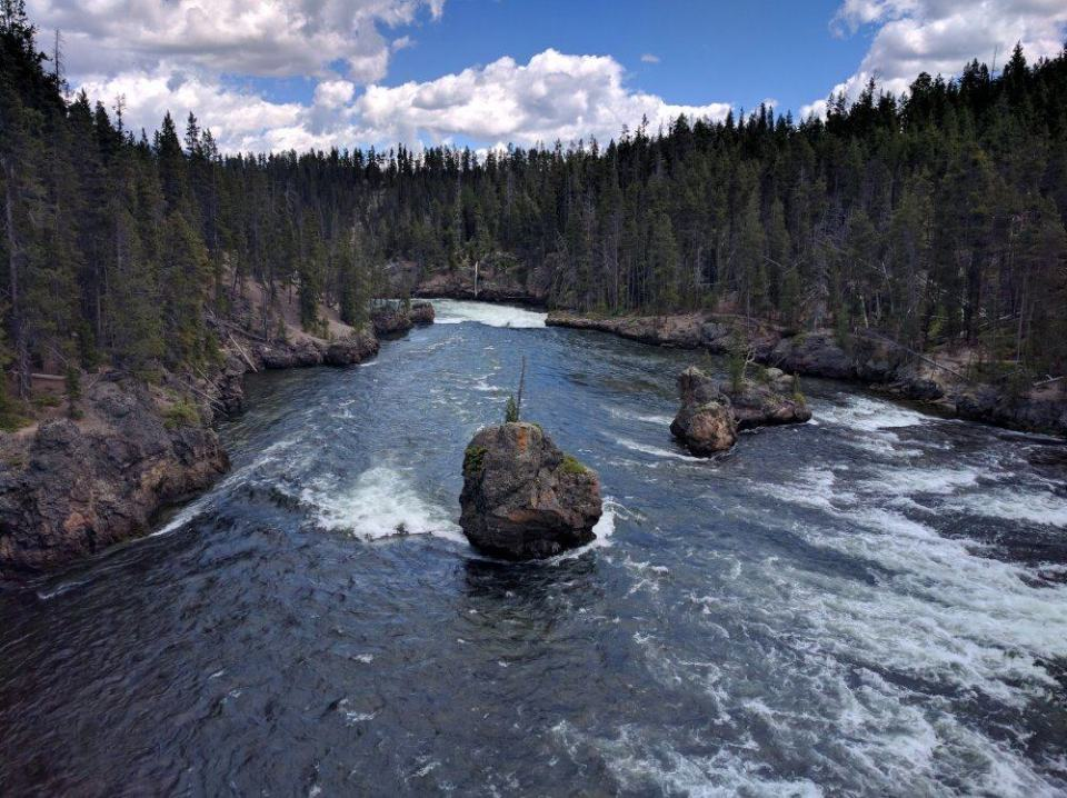 YellowstoneRiver-OldCanyonBridge