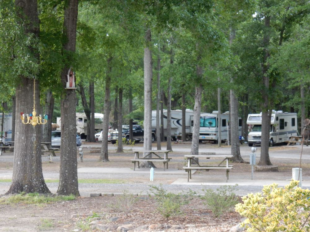 71 Twin Oaks Mobile Home Park Ga 8807 Twin Oaks Dr