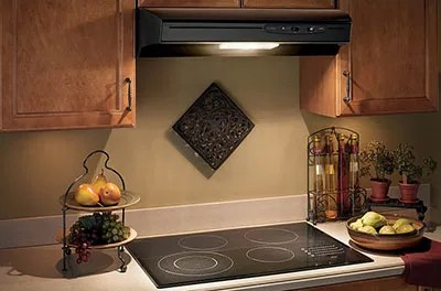 kitchen hood fans how to build a island with seating view our ventilation products home cooking