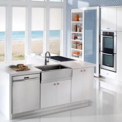 Bosch Kitchen Cheap Islands Appliances