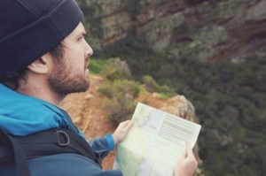Planning to Hike the Appalachian Trail