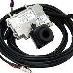 FLIR Systems Pathfinder IR II PD/AD Fast Video Kit 334-0050-07