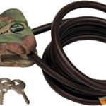 Cuddeback CuddeLink J Series 20MP Long Range IR Trail Cameras 15-Pack Deluxe Ready-to-Go Field Kit, Wireless Networked Cameras with Home Receiver, Batteries, Cards, Security Boxes and Cable Locks