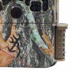 Browning STRIKE FORCE ELITE Sub Micro Trail Camera (10MP)   BTC5HDE