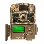 Browning Trail Cameras Strike Force HD MAX with 32GB SD and Focus USB Reader Bundle 6 Pack (20 Items)