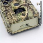 Fltaheroo Hunting Camera 12MP PIR Night Vision Waterproof Trail Game Camera for Home Garden Wildlife Hunting Scouting Game