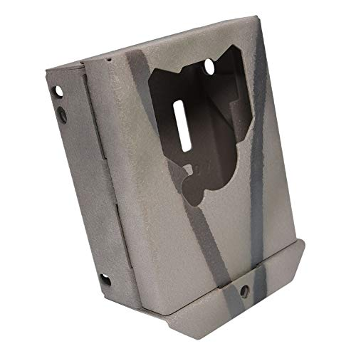 CAMLOCKbox Security Box to fit Stealth Cam PX Series Cameras
