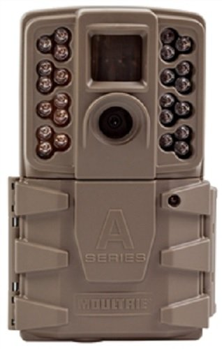 Moultrie MCG-13201 A30 Game Camera