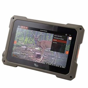 Trail Cameras Accessories