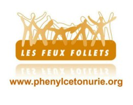 logo-feux-follets