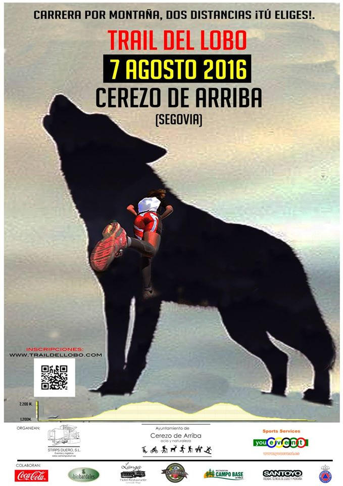 Cartel_TrailDelLobo-2016_01_w679