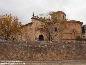 CerezoDeArriba-Iglesia_01