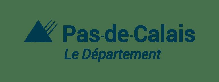 Pas-de-Calais-le-departement-logo-770x288