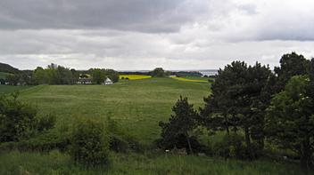 Fjordstien