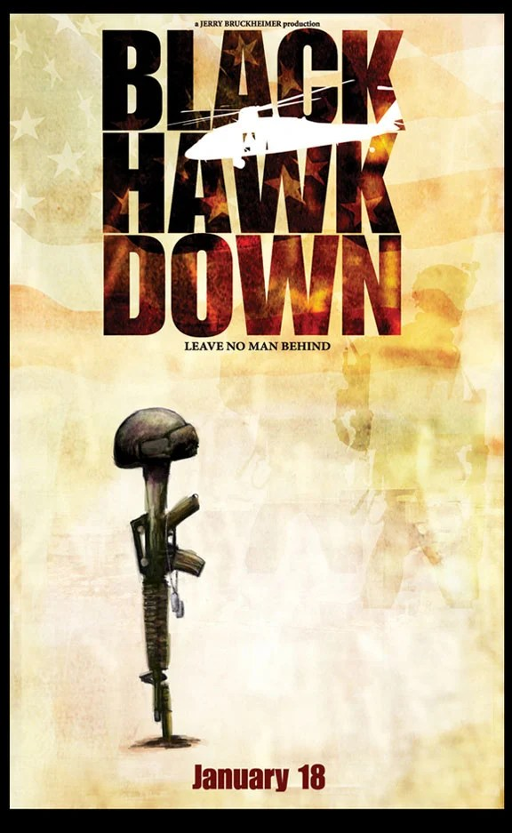 blackhawkdown-2.jpg (576×937)