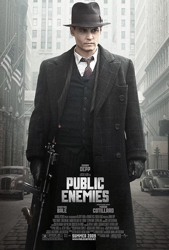 https://i0.wp.com/www.traileraddict.com/content/universal-pictures/public_enemies.jpg