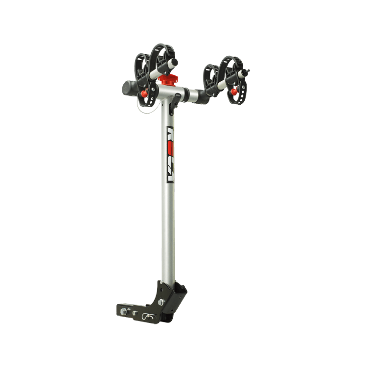 Rola TX-102, 2 Bike Carrier for 1-1/4