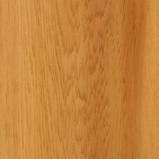 Western Red Cedar Wood Properties