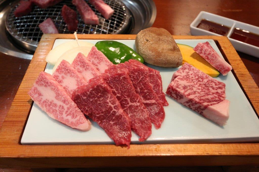 匠家, 安川店, 飛騨高山, Takumiya, Yasukawa, Hidatakayama, by Disco-4@東京