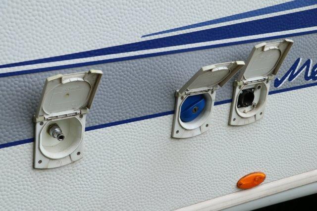 電気, AC100V, AC230V, トランス, 昇圧トランス,