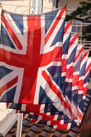 神戸, 異人館, kobe, ijinkan, ヨーロッパ, union jack, 英国, 風見鶏の館,