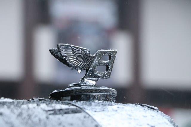 classic car rally, La Festa Mille Miglia, クラシックカーラリー, ラフェスタミレミリア, 明治神宮, Aston Martin, MG, Bentley, FIAT, Bugatti,
