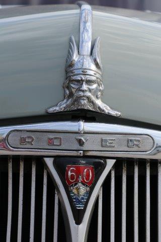 横浜ヒストリックカーデイ, 赤レンガ倉庫, yokohama historic car day, 英国車, british cars, bentley, austin, triumph, rover, mini,