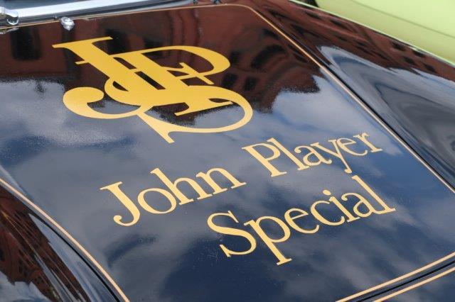 ロータス, ヨーロッパ, ジョンプレイヤースペシャル, Lotus, Europa, British cars, John Player Special, GB, yokohama historic car day, 横浜ヒストリックカーデイ, 英国車, 赤レンガ倉庫