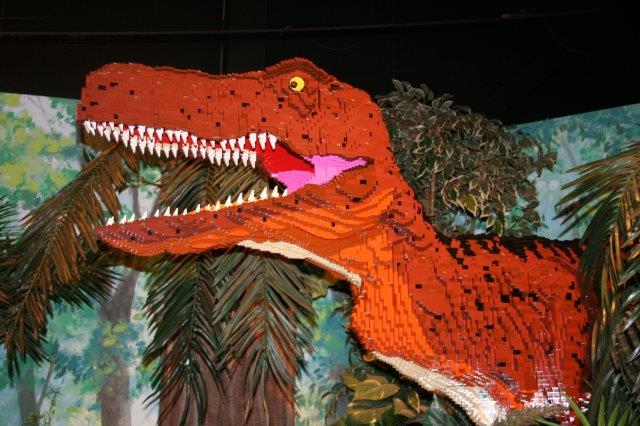 恐竜, レゴ, ジェラシックパーク, 生物, animal, lego, dinosaur, Jurassic Park, insect, bird,