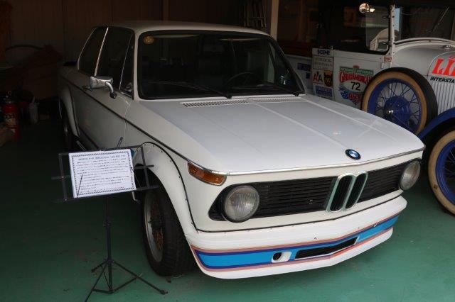クラシックカー, BMW, Subaru, Honda, Hino, Toyota, Nissan, GT-R, GTR, Contessa, Chevrolet, Ford, old car, classic car, historic car, Skyline GTR, Thunderbird,