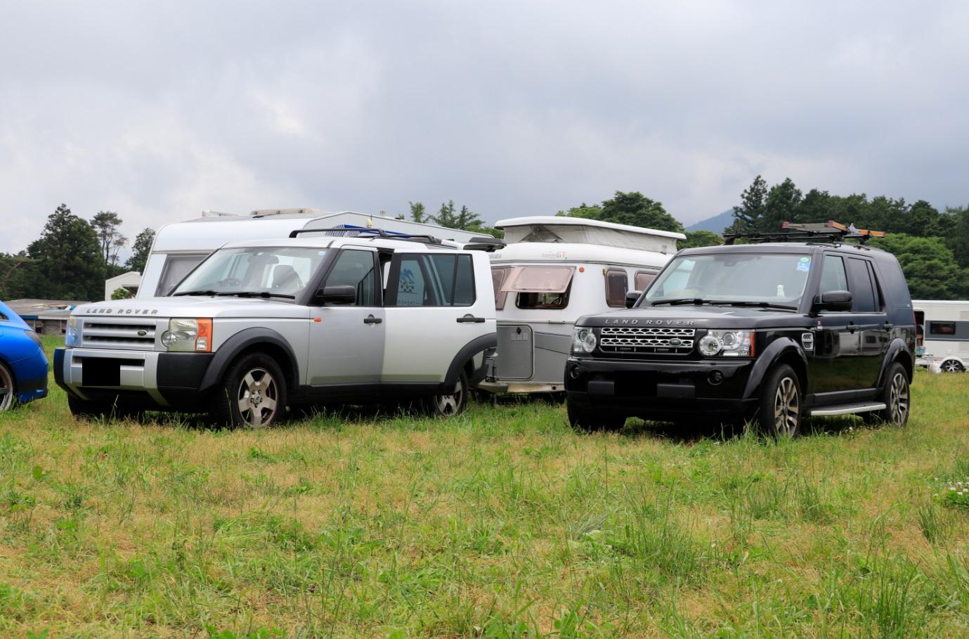 towing caravan with land rover, 4th range rover vogue, range rover evoque, land rover discovery3, land rover discovery4, land rover discovery5, new defender110, 4th range, evoque, discovery3, discovery4, discovery5, new defender, defender 110, lr3, lr4, lr5, camping trailer, caravan, trailer, towing car, tow car, land rover, range rover, discovery, ランドローバーでキャラバンを牽引, ランドローバーでトレーラーを牽引, 4thレンジローバーヴォーグ, レンジローバーイヴォーク, ランドローバーディスカバリー3, ランドローバーディスカバリー4, ランドローバーディスカバリー5, 新型ディフェンダー110, 新型ディフェンダー, 4thレンジローバー, イヴォーク, ディスカバリー, ディスカバリー3, ディスカバリー4, ディスカバリー5, キャンピングトレーラー, キャラバン, トレーラー, 牽引車, 牽引走行, レンジローバー, ランドローバー,