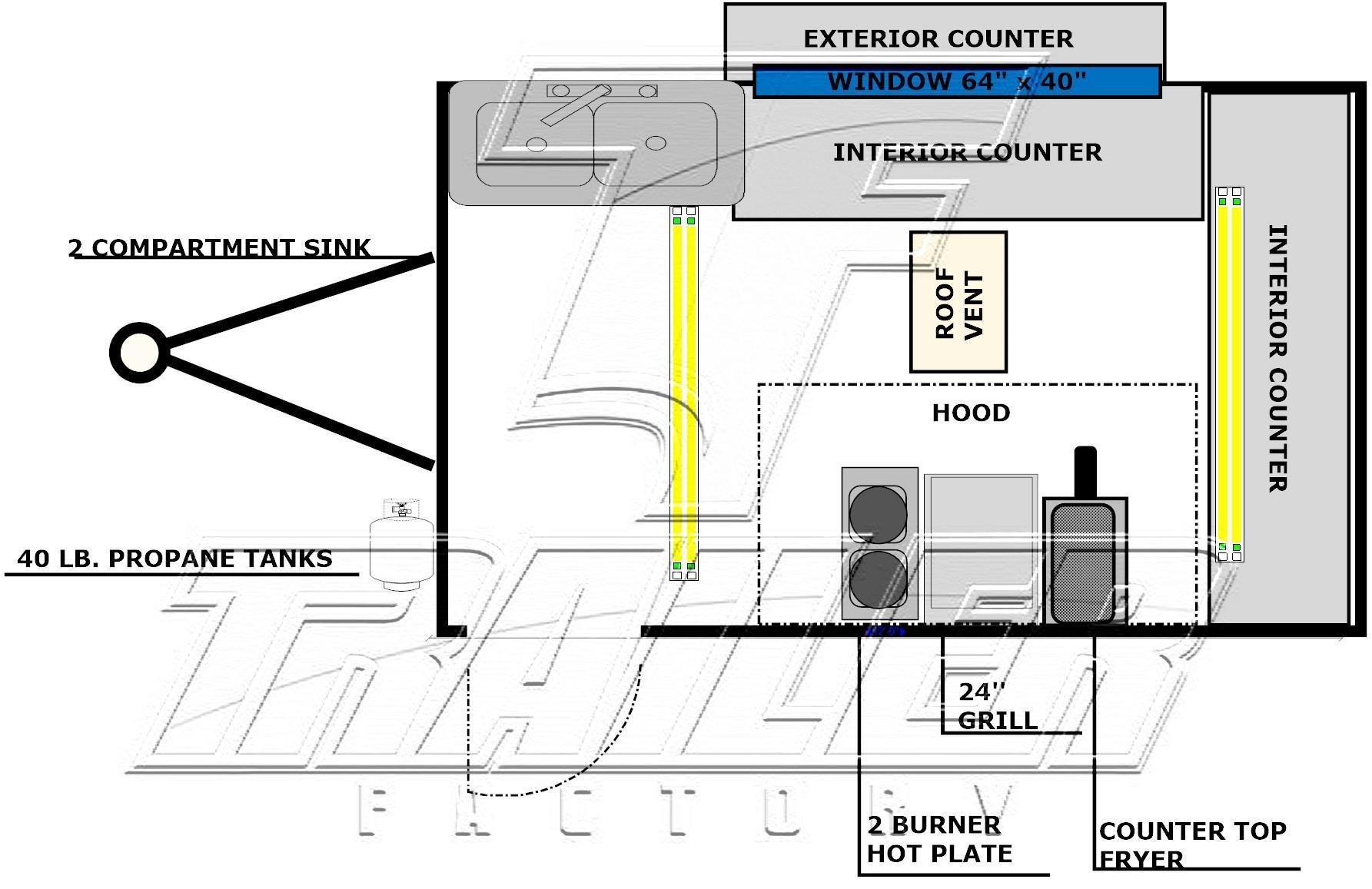 Yamaha Dt 175 Wiring Diagram Yamaha RD 350 Wiring Diagram