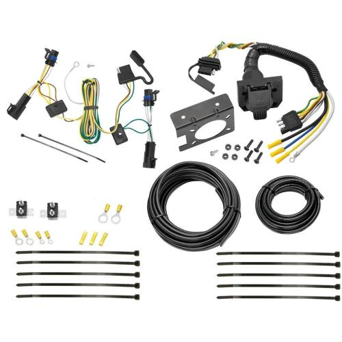 small resolution of 04 08 chevy malibu ls lt maxx ss classic 05 09 pontiac g6 7 way rv trailer wiring