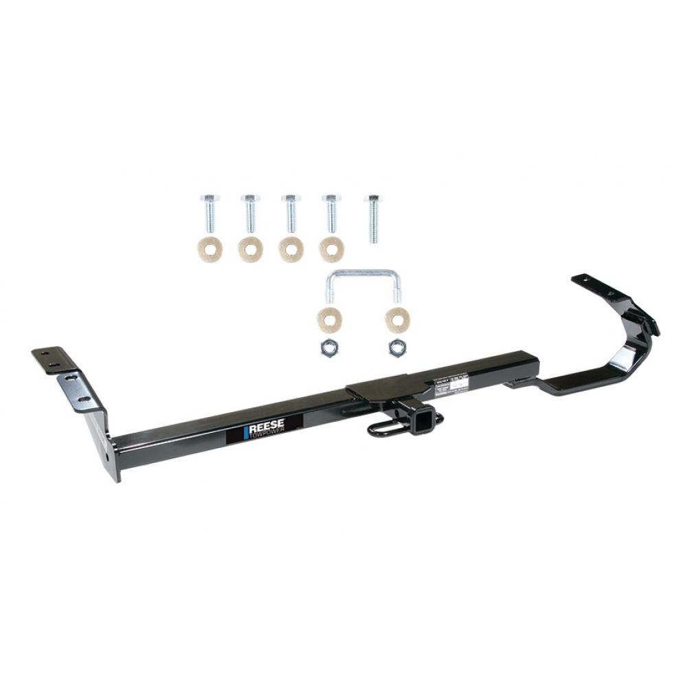 Reese Trailer Tow Hitch For 92-06 Toyota Camry 95-99
