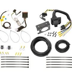 2007 mitsubishi raider trailer wiring wiring diagram update 2007 mitsubishi raider trailer wiring [ 1000 x 1000 Pixel ]